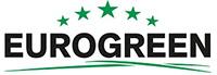 Eurogreen – všetko pre Váš trávnik Logo