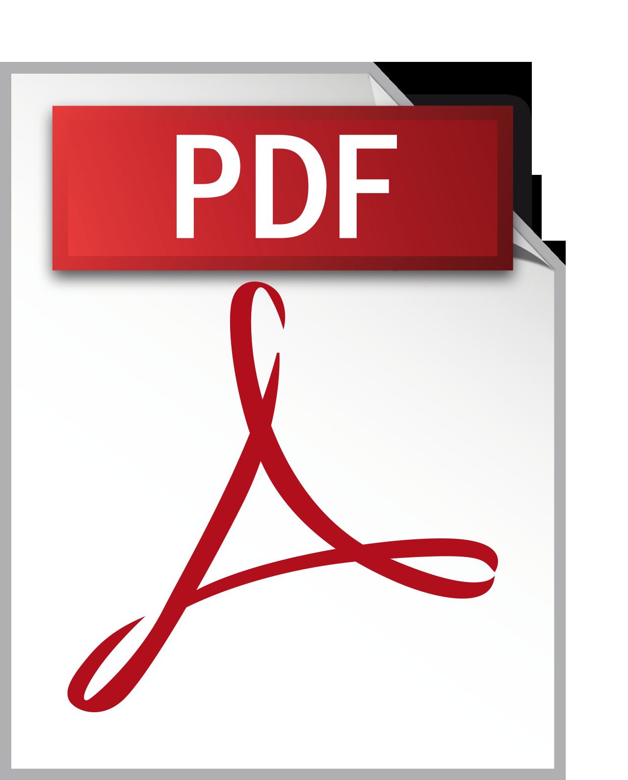 Image result for pdf ikona